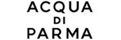 Image du fabricant Acqua di Parma