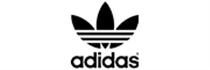 Image du fabricant Adidas