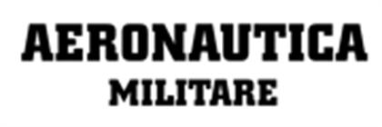 Image du fabricant Aeronautica Militare
