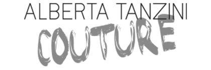 Bilder für Hersteller Alberta Tanzini