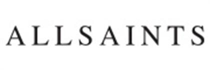 Bilder für Hersteller AllSaints