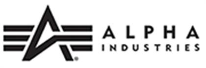 Bilder für Hersteller Alpha Industrie