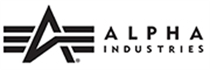 Image du fabricant Alpha Industrie