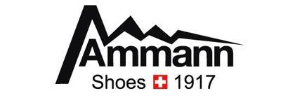 Image du fabricant Ammann