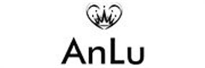 Image du fabricant AnLu