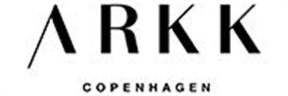 Image du fabricant Arkk