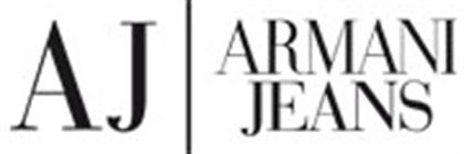 Bilder für Hersteller Armani Jeans