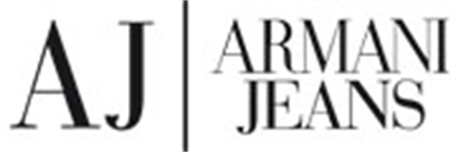 Image du fabricant Armani Jeans
