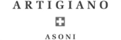 Bilder für Hersteller Artigiano