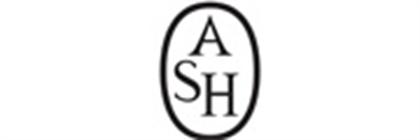 Bilder für Hersteller Ash