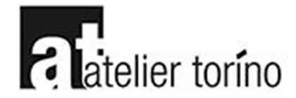 Image du fabricant Atelier Torino