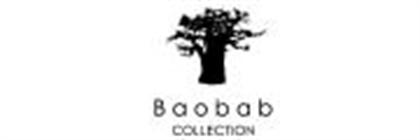 Image du fabricant Baobab