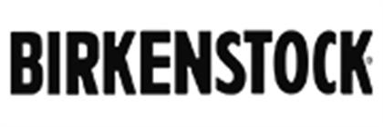 Image du fabricant Birkenstock