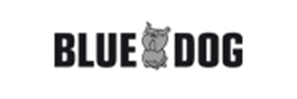 Image du fabricant Blue Dog