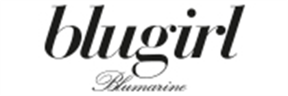 Bilder für Hersteller Blugirl