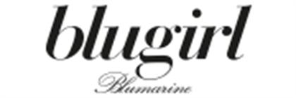 Image du fabricant Blugirl