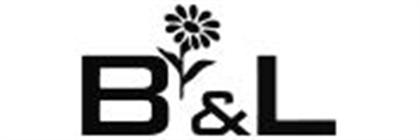 Image du fabricant B & L