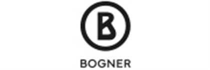 Bilder für Hersteller Bogner