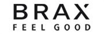 Bilder für Hersteller Brax
