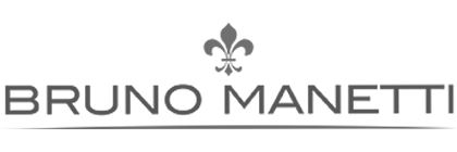 Bilder für Hersteller Bruno Manetti