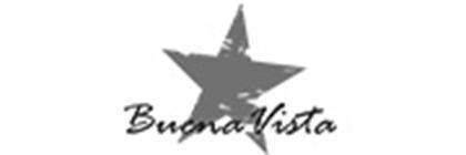 Bilder für Hersteller Buena Vista