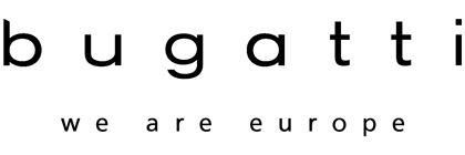 Image du fabricant Bugatti