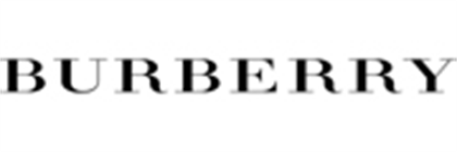 Image du fabricant Burberry
