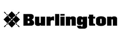 Image du fabricant Burlington