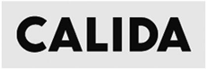 Image du fabricant Calida