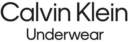 Image du fabricant Calvin Klein Underwear