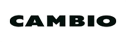 Bilder für Hersteller Cambio