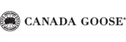 Image du fabricant Canada Goose