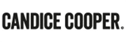 Bilder für Hersteller Candice Cooper