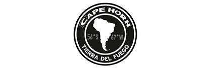Bild von Cape Horn