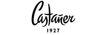 Image du fabricant Castaner