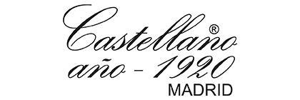 Image du fabricant Castellano