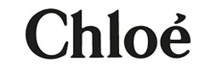 Bilder für Hersteller Chloé