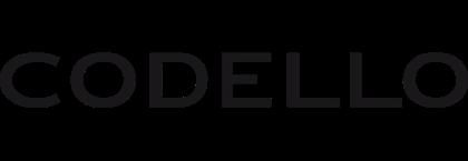 Bilder für Hersteller Codello