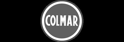 Bilder für Hersteller Colmar