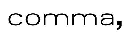 Image du fabricant Comma