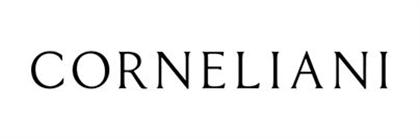 Image du fabricant Corneliani
