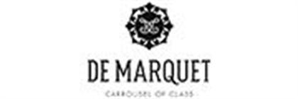 Bilder für Hersteller De Marquet