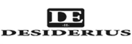 Bilder für Hersteller Desiderius
