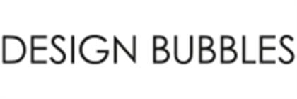 Image du fabricant Design Bubbles