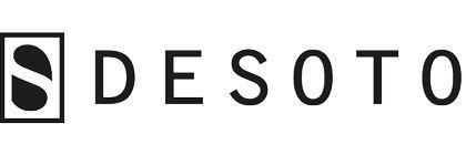 Bilder für Hersteller Desoto