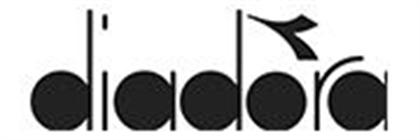 Image du fabricant Diadora