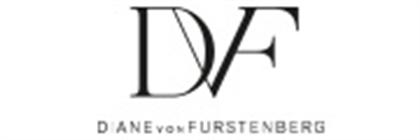 Bilder für Hersteller Diane von Fürstenberg