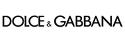 Bilder für Hersteller Dolce&Gabbana