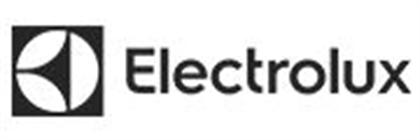 Image du fabricant Electrolux