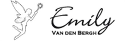 Bilder für Hersteller Emily